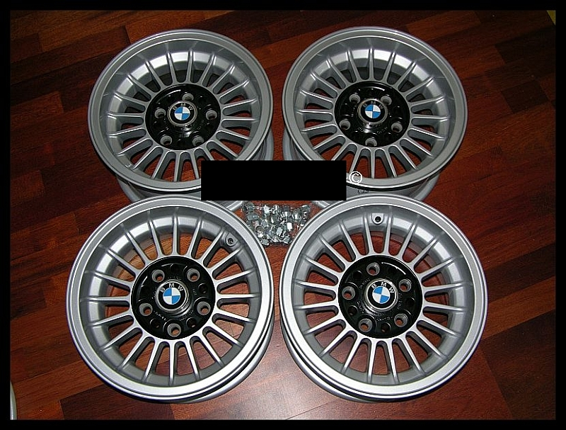 Bmw Spare Parts Kark Classics