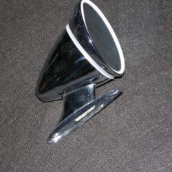 Mercedes 300SL W198 Talbot Mirror