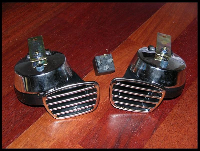 Accessory mercedes benz kark classics for Mercedes benz accessory