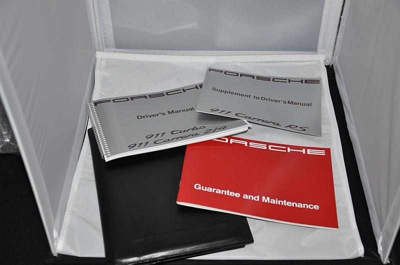 porsche literature kark classics rh karkclassics com porsche owners manuals for sale porsche owners manual operating temperature