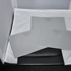 porsche literature kark classics rh karkclassics com 1995 porsche 993 owners manual pdf porsche 993 user manual